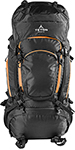 Best Carry on Travel Backpack, Best Carry on Travel Backpack: Top reviews (2019)