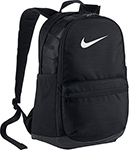 Nike Backpack Reviews, Nike Backpack Reviews: Getting a Simple Buying Guide for Your Next Pack