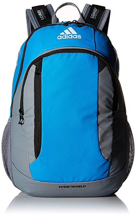 Adidas Backpack Reviews  Picking the Top Adidas Pack for Your Needs ... 908c1c16b6