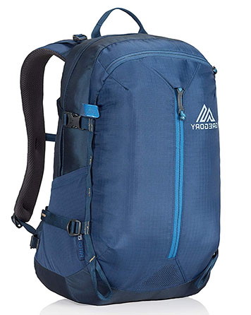 Gregory Mountain Products Patos Backpack