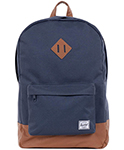 Herschel Heritage Backpacks, Best Heritage Backpacks Reviews: A Simple Buying Guide for Your Next Buy
