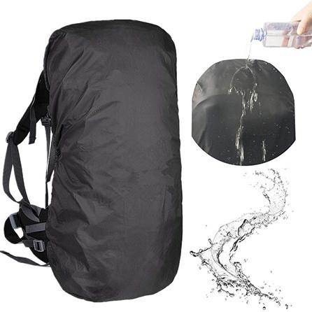 Joy Walker Waterproof Backpack Rain Covers