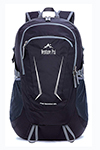 Best Daypacks Review, Best Daypacks Review 2019: Getting Your Best All-Round Backpack