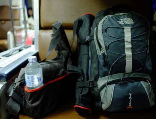 Venture Pal Backpack Reviews: The Perfect Buying Guide to the Brand of Your Choice