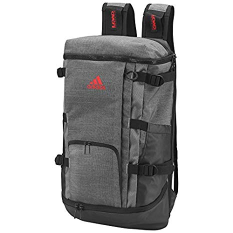 Adidas Backpack Reviews, Adidas Backpack Reviews: Picking the Top Adidas Pack for Your Needs