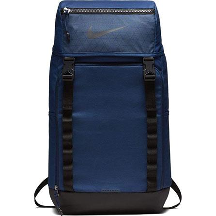 Nike-Vapor-Speed-Training-Backpack