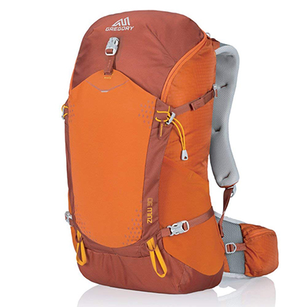Backpacks Under 200, Backpacks Under 200 Reviews: Buying a Great Backpack for Less