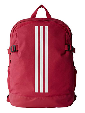 Backpacks for Women, Best Backpacks for Women Review: Walking Out in Style the Easy Way