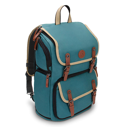 Best DSLR Camera Backpacks, Best Camera Backpacks 2019 and Their Reviews