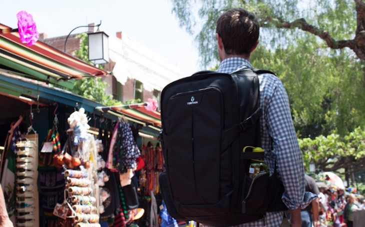 Best Backpack for Comfort, Choosing the Best Backpack for Comfort, Style, and Organization