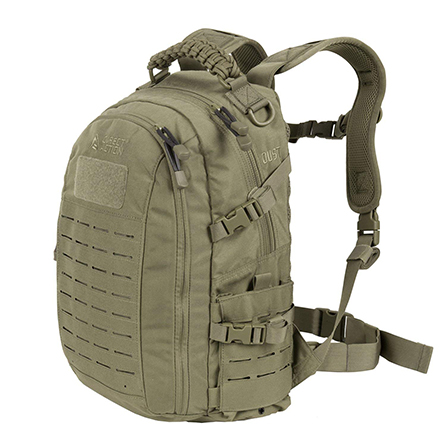 Best Tactical Backpacks Reviews, Best Tactical Backpacks Reviews: Stepping Out In Style for that Rescue Mission