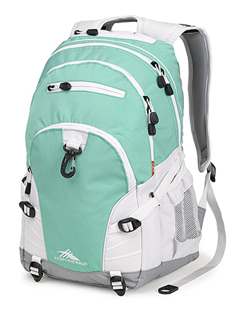 Best School Backpacks Reviews, Best School Backpacks Reviews: Stepping Out for Your Lectures in Style
