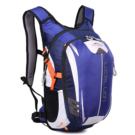 Cycling Backpacks, Cycling Backpacks Reviews: Choose Your Best Designs for 2019