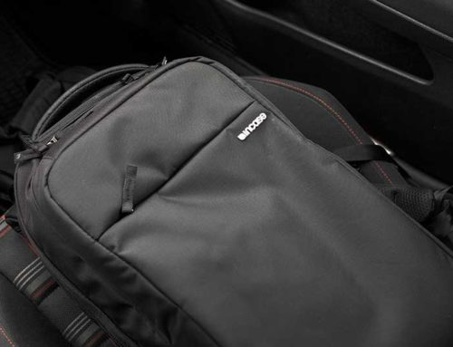 Backpacks Under 200 Reviews: Buying a Great Backpack for Less