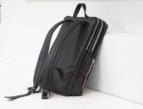 Backpacks Under 100 Reviews: Simple Buying Guide for You