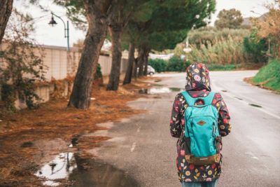 Best Backpacks, Best Backpacks and Gear Review in 2020 – Top Brands