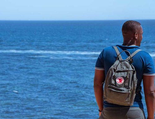 Best Backpacks for Men Reviews: Getting the Top Picks with an Easy Buying Guide