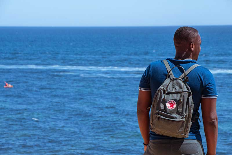 Backpacks for Men, Best Backpacks for Men Reviews: Getting the Top Picks with an Easy Buying Guide