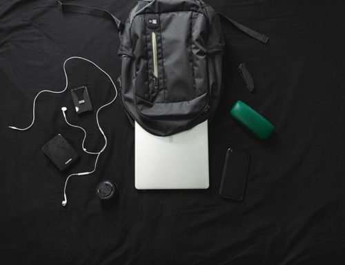 The Best Laptop Backpacks Reviews: Choosing the Right Backpack for Your Device
