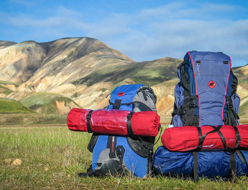 Best Daypacks Review 2019: Getting Your Best All-Round Backpack
