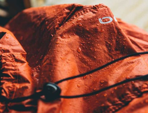 Backpack Rain Cover Reviews: A Hassle Free Outdoor Experience