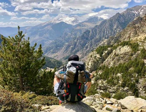Best Teton Sports Ultralight Backpacks For Hiking 2020
