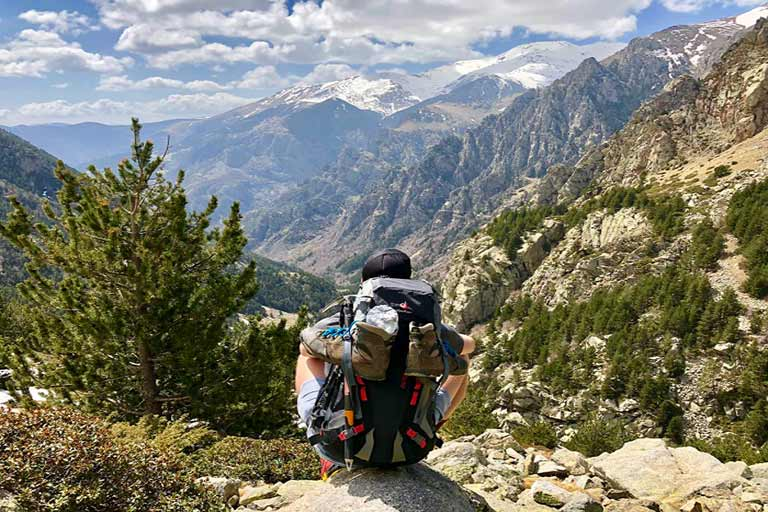 Best-Teton-Sports-Ultralight-Backpacks-For-Hiking-2020