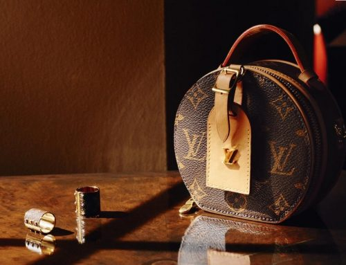 Best Louis Vuitton Bag For The Money